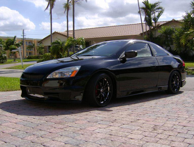 can you put accord seats in a civic  Drive Accord Honda Forums