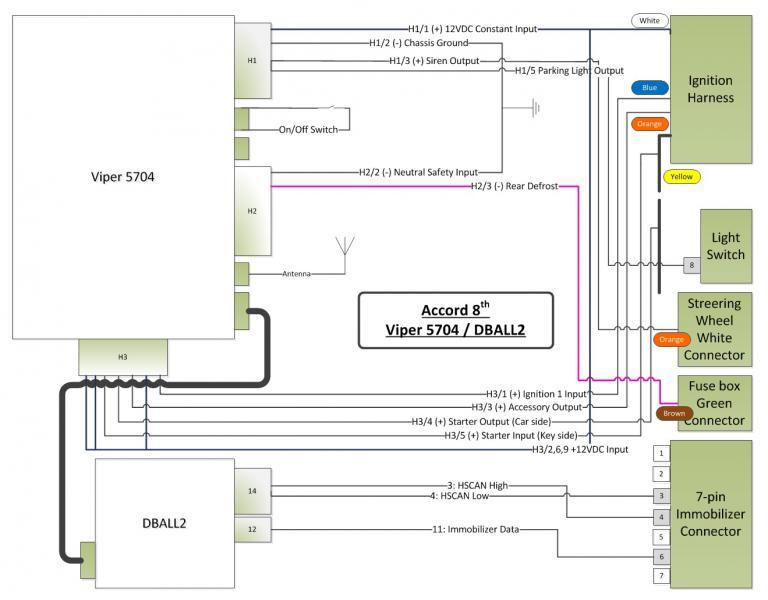 8th accord ex installing viper 5704 w dball2 drive accord honda diagram v2 jpg views 3697 size 51 9 kb
