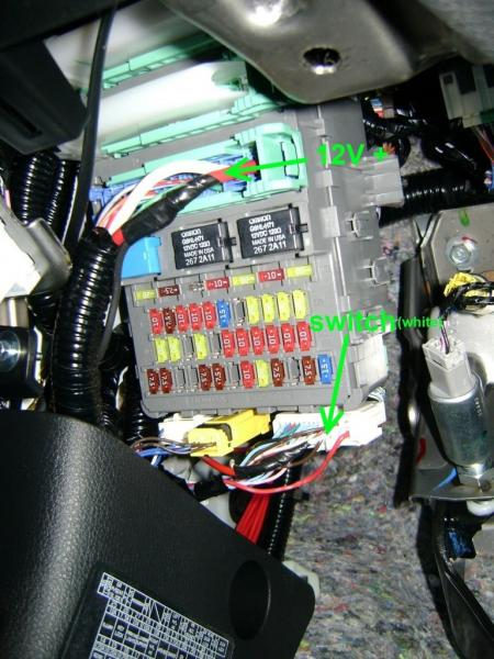 audio wiring diagrams drive accord honda forums attachment 48180