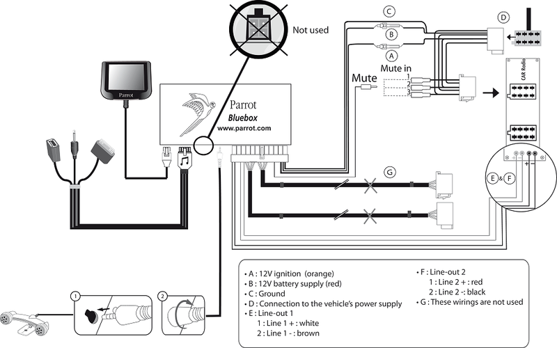 attachment.php?attachmentid=46827&stc=1&d=1360015148 pac wiring 8 on pac wiring
