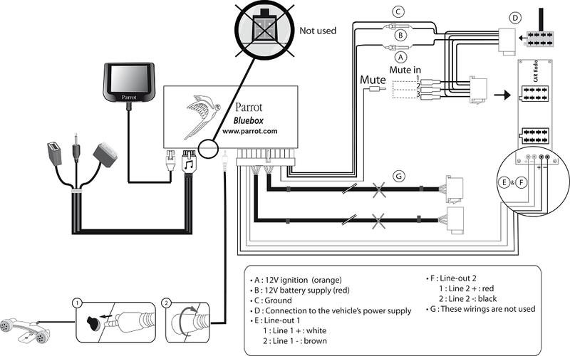 parrot ck3100 lcd wiring diagram wiring diagram parrot ck3100 wiring schematic diagrams