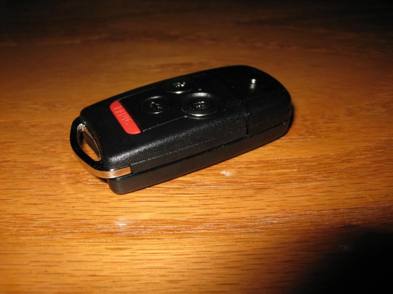 Acura Tsx Key Fob Battery on acura tsx belt, acura rdx key fob, acura tsx key replacement, acura tsx supercharger kit, acura tsx catalytic converter, acura ilx key fob, acura tsx ignition switch, acura tsx thermostat, acura tsx remote, acura tsx fender, acura tsx blue book, acura tsx box, acura mdx key fob, acura tl key fob, acura tsx rings, acura tsx wheel bearing, acura rsx key fob, acura tsx instrument cluster, acura tsx alternator, acura tsx badge,