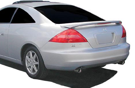 Will a 0607 coupe rear spoiler fit on my 2003 accord coupe drive name spoiler 2g views 10141 size 386 kb sciox Images
