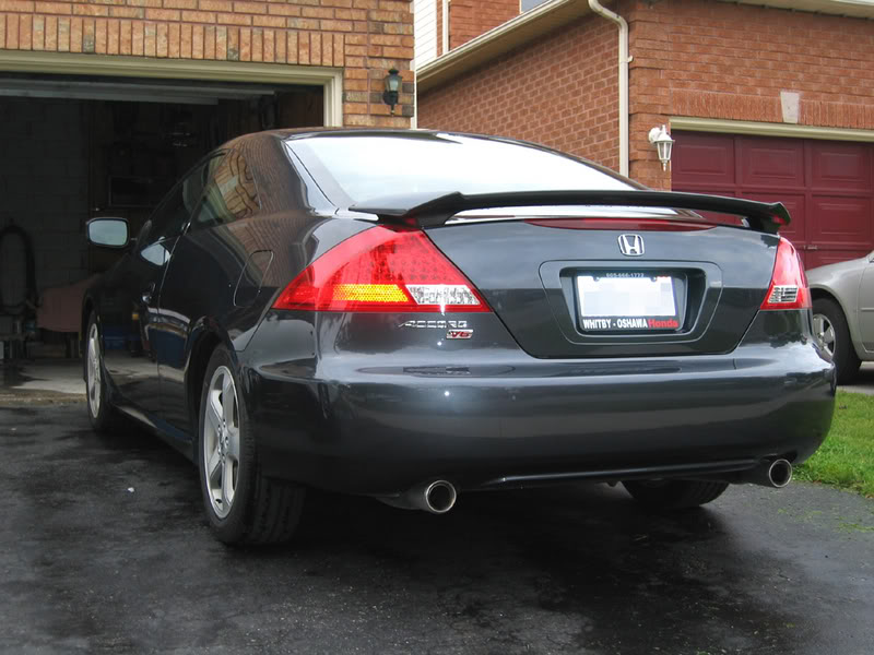 Will a 0607 coupe rear spoiler fit on my 2003 accord coupe drive name spoilerg views 21684 size 833 kb sciox Images