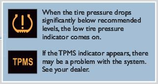 Tpms Light Honda Accord >> Rotated Tires Tpms Light Drive Accord Honda Forums
