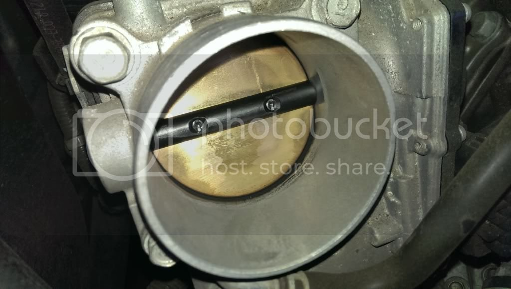 2008 2 4L Auto low idle warm in gear only   Drive Accord Honda Forums