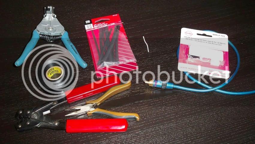 DIY: Back-Up Camera Setup [7th Gen -2006/07] | Drive Accord