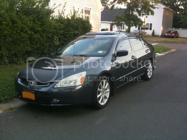 Hottest 7th Gen Page 30 Drive Accord Honda Forums