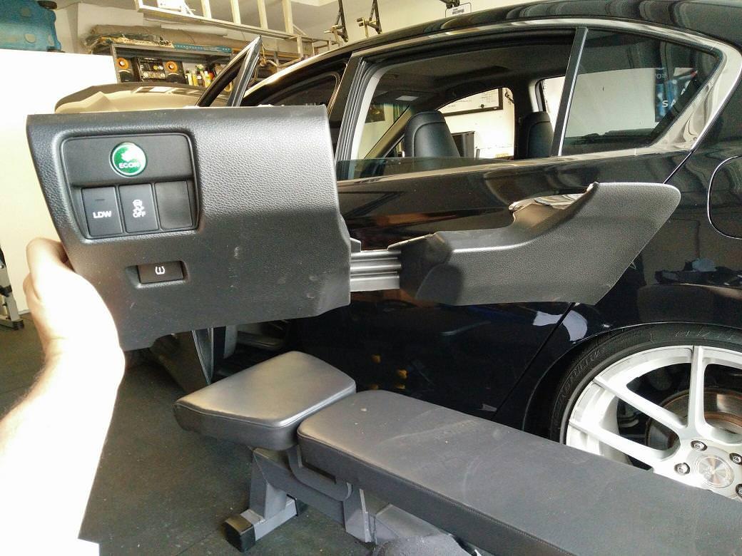 2014 V6 Sedan 6MT swap   Page 3   Drive Accord Honda Forums