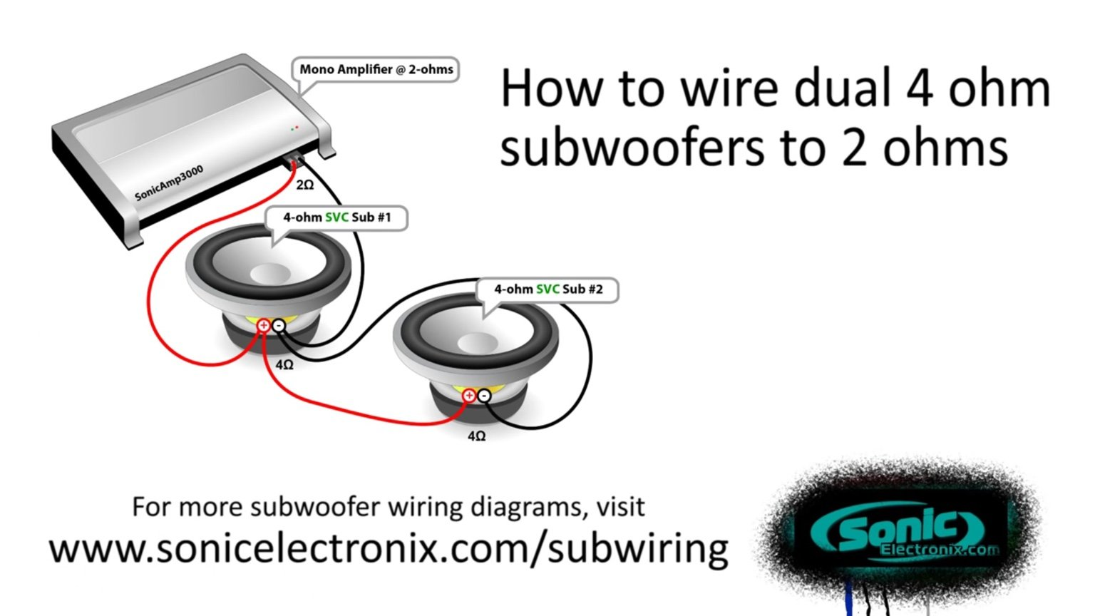 Anymore Power From Subwoofers?   Drive Accord Honda Forums on