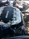 3 7L Intake Manifold Question on J35Y1   Drive Accord Honda