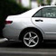 2003 I4 idling problem, code P0507 | Drive Accord Honda Forums