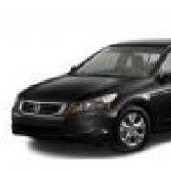 Ebay Turbo Kit | Drive Accord Honda Forums