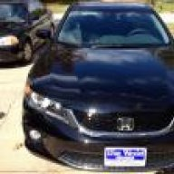 Text Message display feature issues | Drive Accord Honda Forums