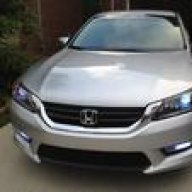 i4 2013 Starter Issues | Drive Accord Honda Forums